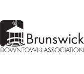 Brunswick Downtown Association